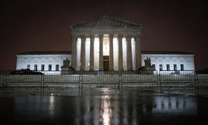 【名家專欄】州立法機構有權裁決爭議選票