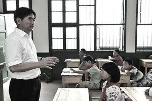王振華猥褻幼女被輕判 背後黑幕遭官方封殺