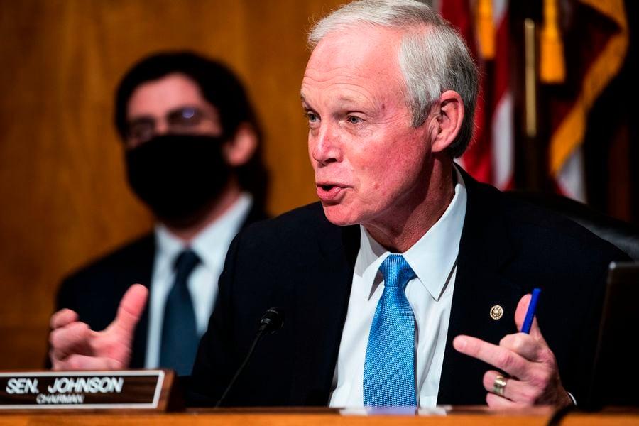 美國會打破沉默首次大選聽證 議員激烈交鋒
