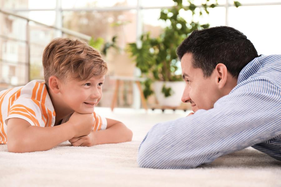 澳洲教育調查:27萬12歲以下兒童已學習投資理財