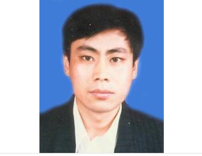 十年冤獄 中科院碩士時邵平再被枉判九年