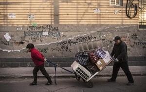 北京市長透露將繼續驅趕低端人口 惹爭議