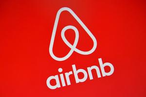 北京封城 Airbnb暫停北京房源預訂