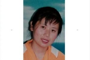 年輕媽媽在哈爾濱女監離奇死亡 鄉親訴冤
