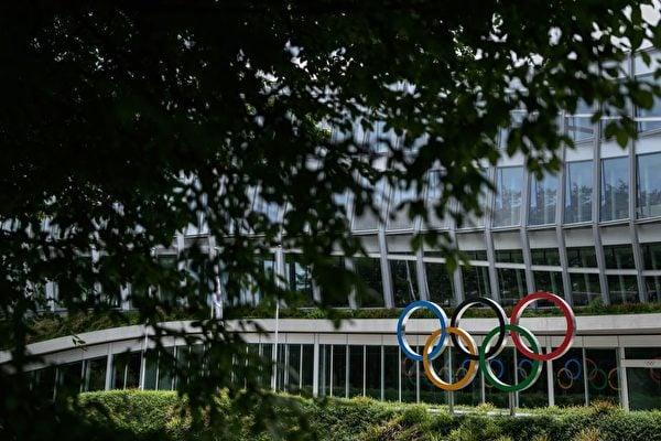 NBC計劃轉播北京冬奧 二百多人權組織籲停