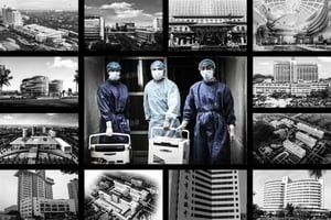 聯合國12專家控大陸少數族群遭強摘器官