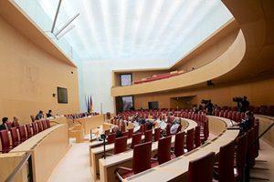 德國議員質疑 跟中共對話 為何通過孔子學院
