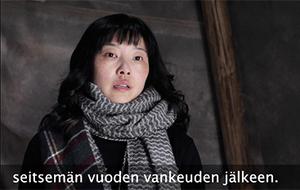 芬蘭媒體曝中共間諜活動 華人訴親身經歷