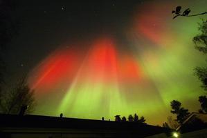 研究:新一輪太陽風暴或導致全球斷網
