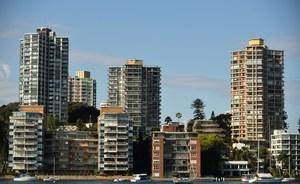 數據公司:澳住宅房市值有望達9萬億澳元