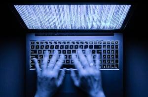 中共黑客開發新惡意軟件 可改微軟數據庫