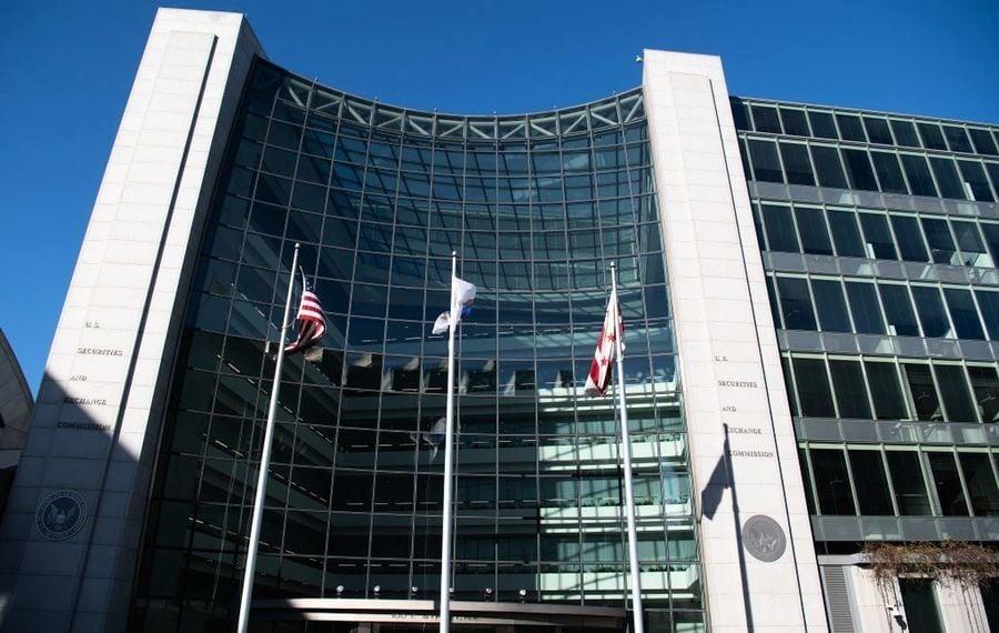 美國證管會暫停處理中企首次公開招股