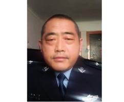 河南在職警察舉報貪腐遭追殺 發影片留遺言