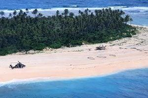 華為海洋競購海底電纜引美澳警惕
