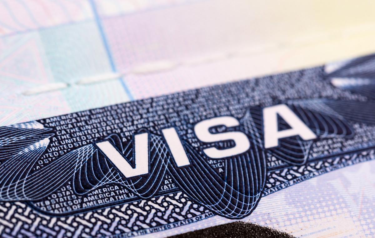 澳洲政府預出台投資移民簽證新規。屆時,政府將提高投資金額門檻,並要求申請人購買企業債券。(Fotolia)