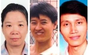 「北京萬例調查」中的醫學界法輪功學員(上)