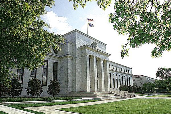 【財經話題】減息遲疑恐釀成美國經濟衰退