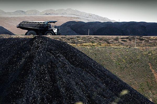 謝田:碳定價碳稅的左右搏擊與大國博弈