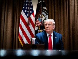 特朗普政府希望通過軍售 加深美印合作關係