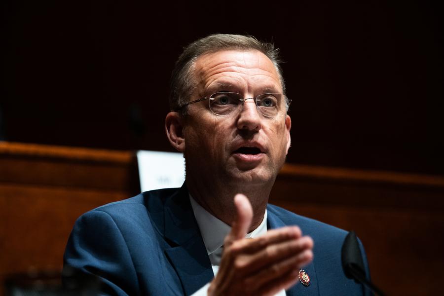 柯林斯籲佐州選民 在1月參院複選踴躍投票