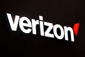 Verizon和三星明年在美發佈5G手機
