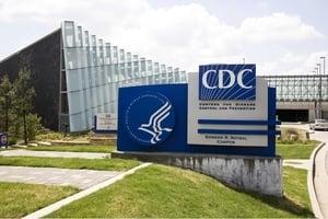 美CDC:亞利桑那州染疫率居全國之首