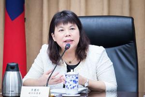 中共禁台農產品 台陸委會:建立風險管控機制