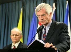 加國參院人權委員會通過打擊器官販運議案