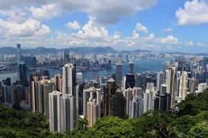 澳外交部:香港不認雙重國籍 澳人需思去留
