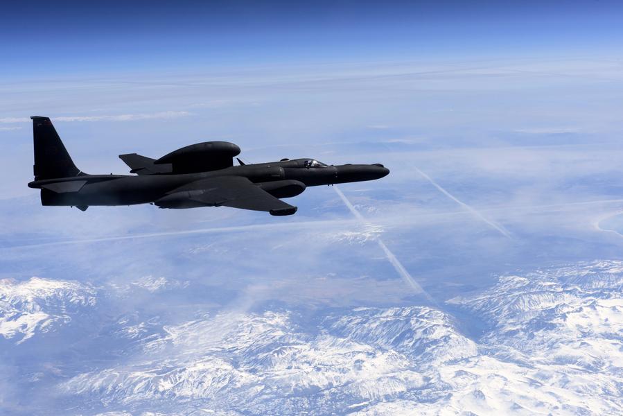 中共朝南海射導彈 美軍:能應對威脅