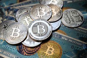 加密幣總值逾九千億美元 全球監管措施有限