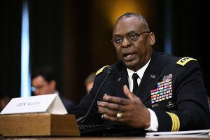 美國防部發文件 擬要求所有軍事人員接種疫苗