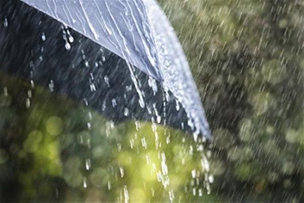 研究:2050年全球18億人恐無地下水可用