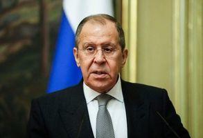 報復斯洛伐克與波羅的海三國 俄驅逐7外交官
