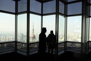 分析:外企規避風險 供應鏈撤離中國成必然