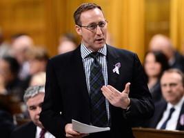 保守黨黨領候選人:加拿大與盟國須追責中共