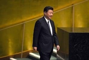 王赫:中共危局與2020年三大謊言