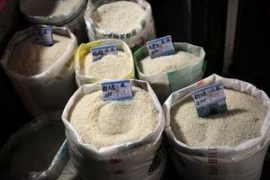 四川德陽耕地鎘污染嚴重 毒大米已銷往外地
