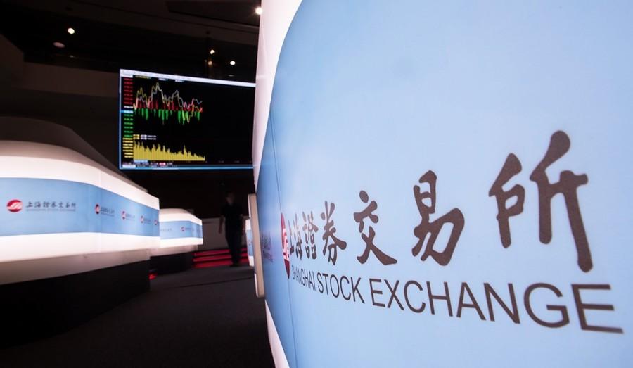 分析:北京為何允貝萊德成立純外資公募基金