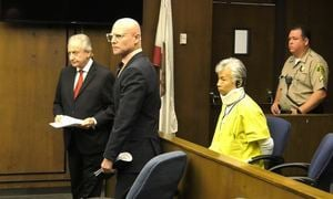 洛杉磯《僑報》血案將選陪審團 日報變周報