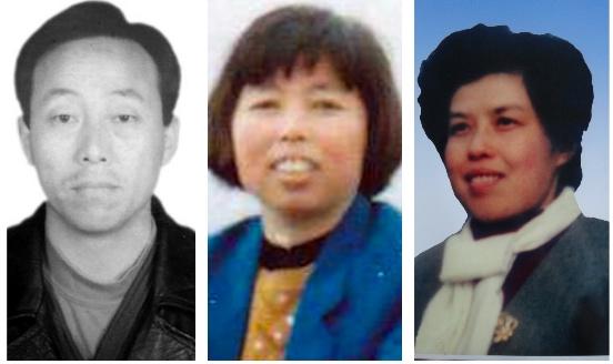 新聞傳媒界法輪功學員遭中共迫害綜述(上)