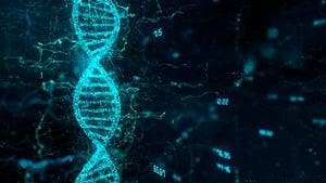 研究揭長壽秘密:超105歲老人擁有獨特基因