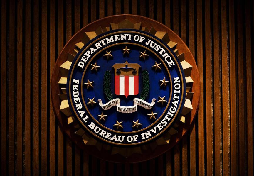 李勇:美國聯邦調查局監視華人社區共諜