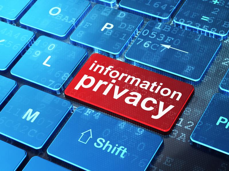 前家安全顧問:中共竊取大量數據編制美國人的檔案