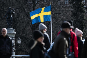 【名家專欄】北歐不等於大政府或高額企業稅
