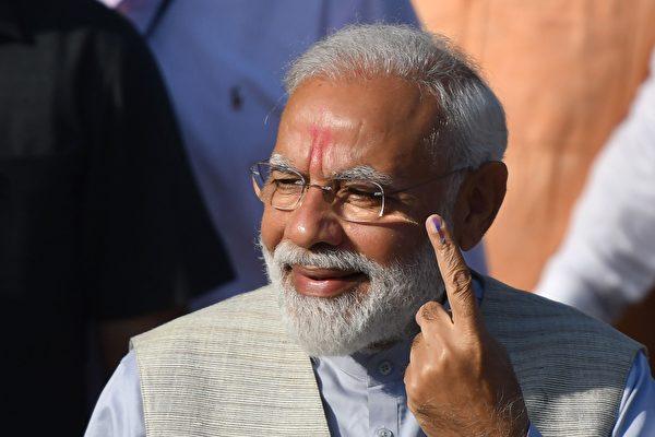 印度收緊外國投資政策 中資首當其衝