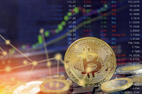 大師鏈虛擬貨幣支付 中共新型態遙控滲透?