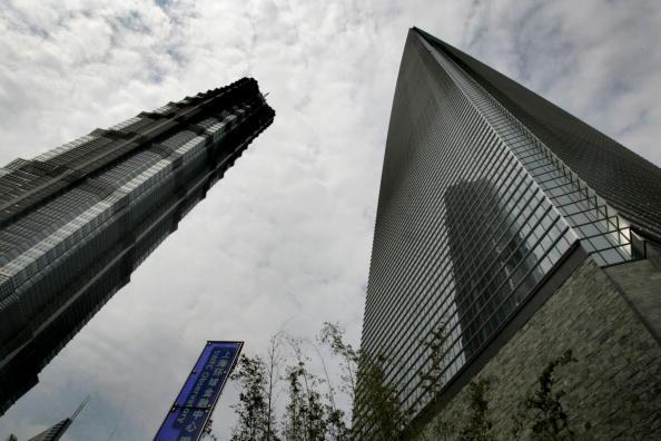 2019大陸一線城市寫字樓空置率創10年新高