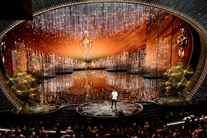 2021奧斯卡因疫情延2個月 68年來最晚頒獎