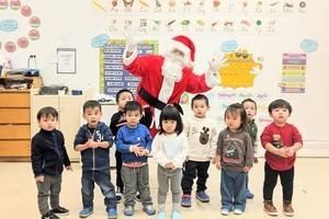 大陸大中院校禁過聖誕節 民眾如是說